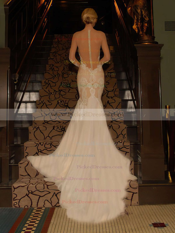 Mermaid Wedding Dresses Ottawa : Wedding dresses ottawa cheap bridal gowns canada