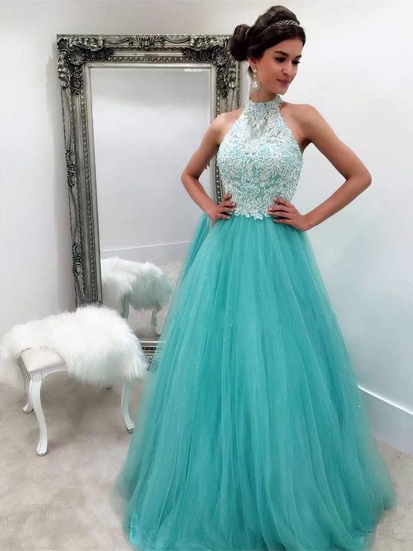 cheap place to buy prom dresses in toronto