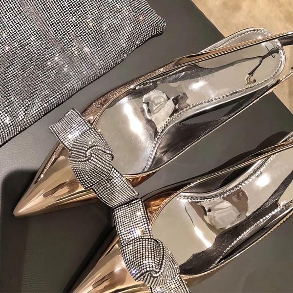 Women's Pumps 2 inch -2 3/4 inch Kitten Heel Shoes #PDS03030941
