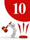 Extra Fee #04010001