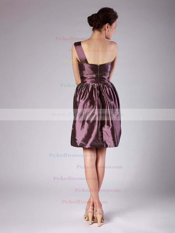 On PickeDDresses a lot of different style for the bridesmaid dresses. 10 PickeDDresses