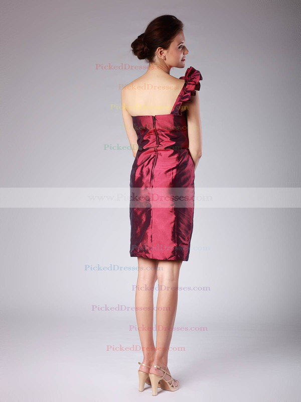 On PickeDDresses a lot of different style for the bridesmaid dresses. 8 PickeDDresses