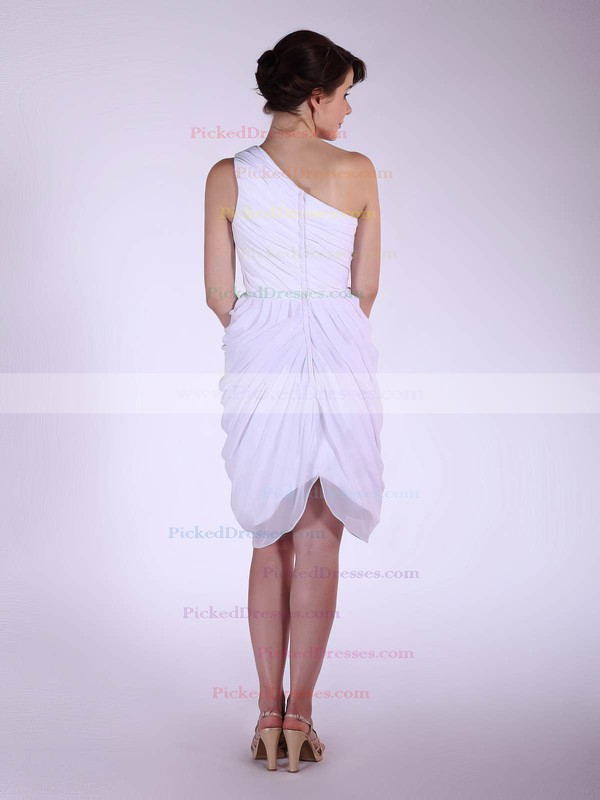 On PickeDDresses a lot of different style for the bridesmaid dresses. 6 PickeDDresses